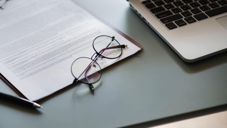 Propriétaires: comment fonctionne le bail ou contrat de location?