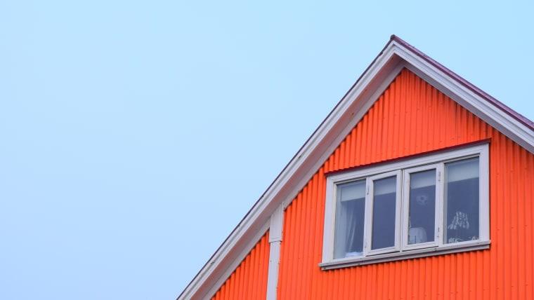 Immobilier: que retenir de l'année 2020?