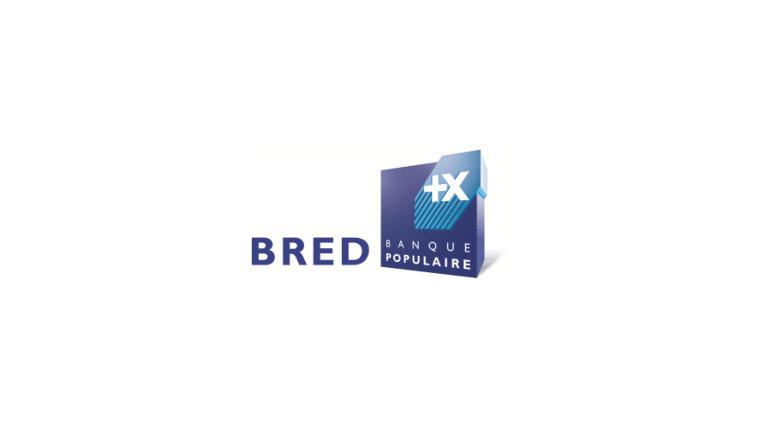 La simulation de votre prêt immobilier avec la BRED