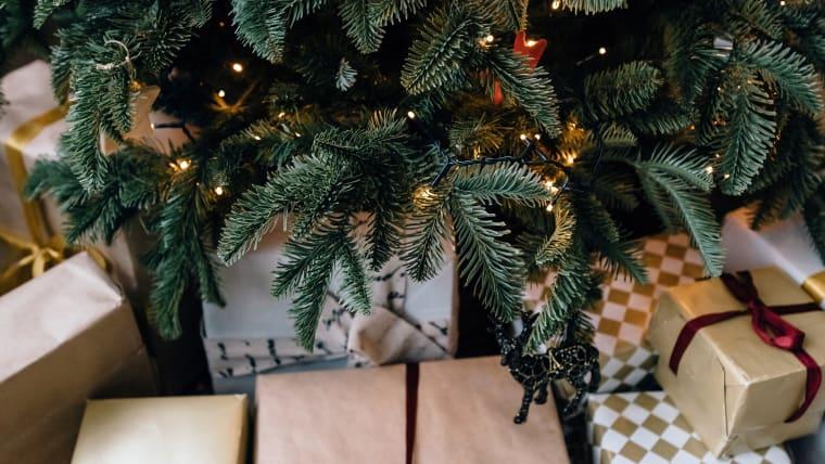 Les meilleurs cadeaux de Noël pour un futur propriétaire