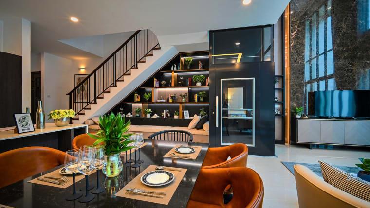 Comment calculer le capital mobilier de votre assurance habitation?