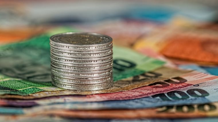 Qu'est-ce qui change pour le crédit en 2020?