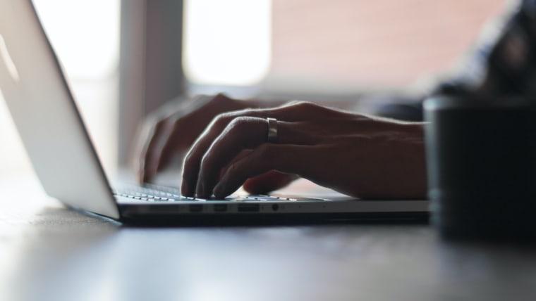 Comment choisir une banque en ligne?