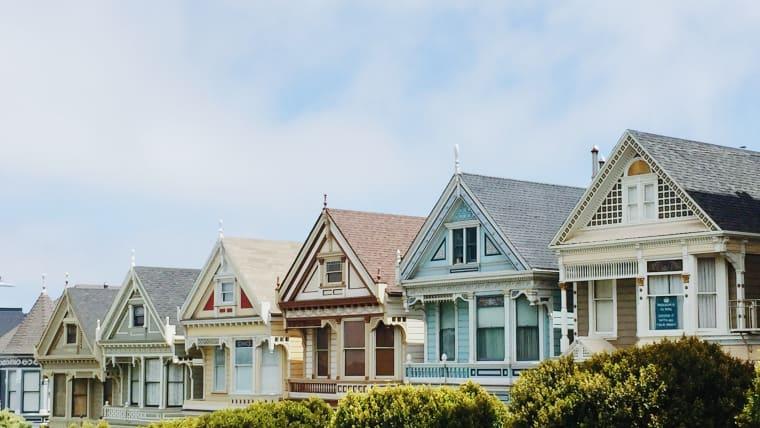 Comment hypothéquer sa maison: étapes et démarches