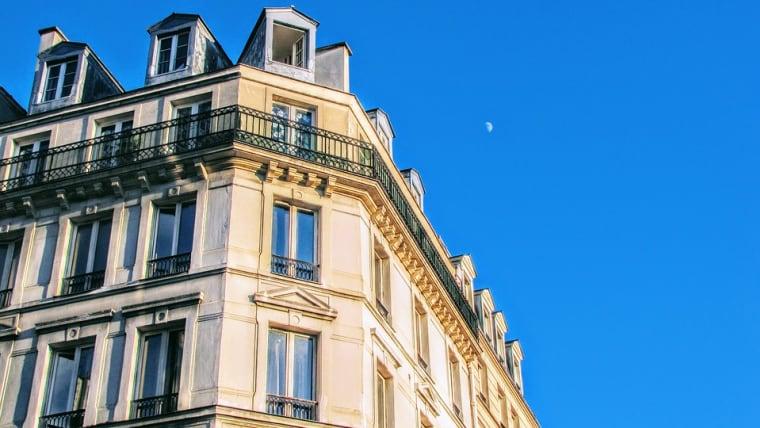 Investissement immobilier: pourquoi et comment le faire en 2021?