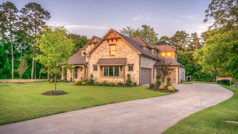 Comment renégocier son prêt immobilier?