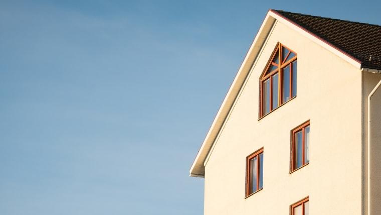 Comment trouver une assurances prêts immobilier en 2021?