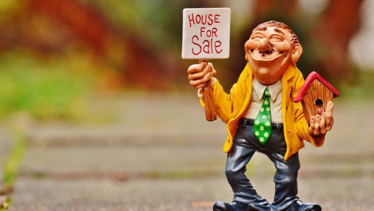3 conseils clés pour trouver un logement rapidement