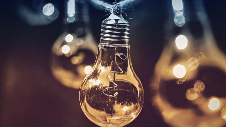 Consommation énergétique, l'importance de bien la surveiller