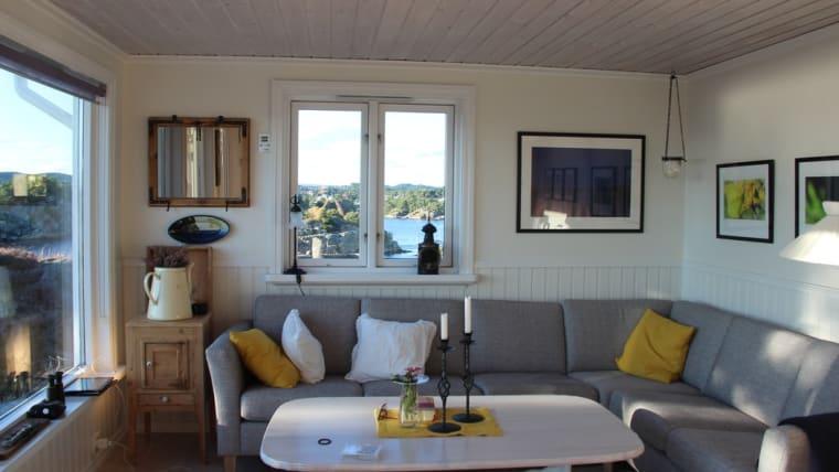 Contre-visite immobilière: les points à vérifier pour acheter sereinement