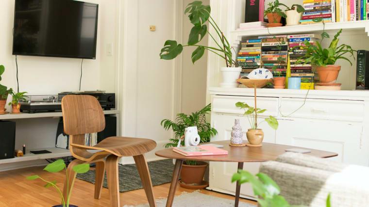 Comment convaincre un vendeur immobilier qu'on est le bon acheteur?
