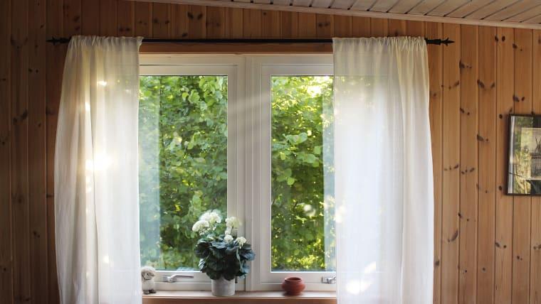 Coronavirus: quelles solutions pour mon achat immobilier?