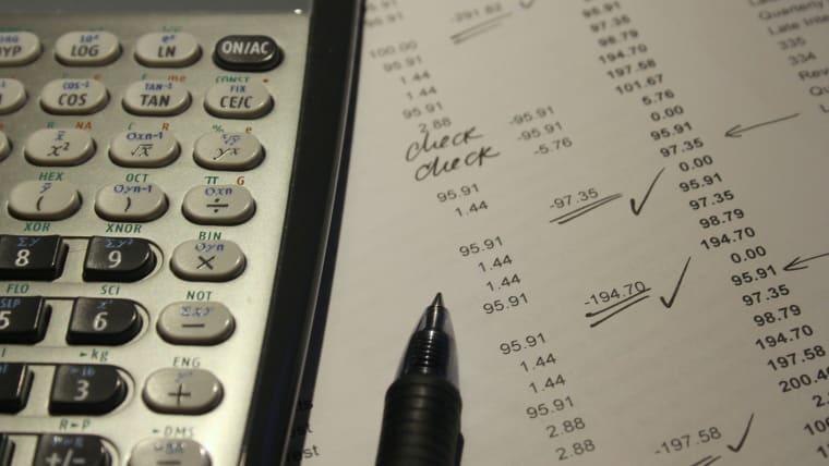 Quel va être le coût de mon assurance de prêt immobilier?