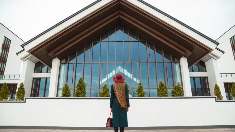Covid-19: que faire en attendant de pouvoir faire des visites?