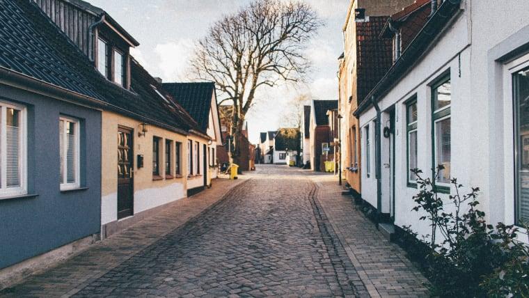 Quels sont les critères les plus importants dans un achat immobilier?