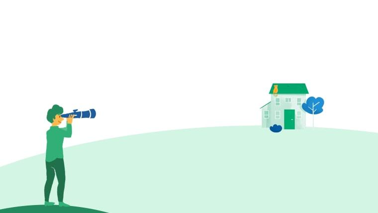 Pretto lance son propre observatoire du marché immobilier