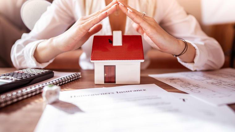 La délégation d'assurance, le choix d'un emprunteur éclairé!