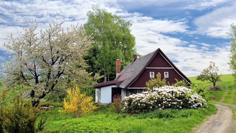 Comment bien préparer sa demande de crédit immobilier?
