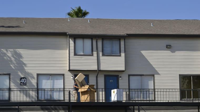 Déléguer son déménagement à un professionnel: les avantages