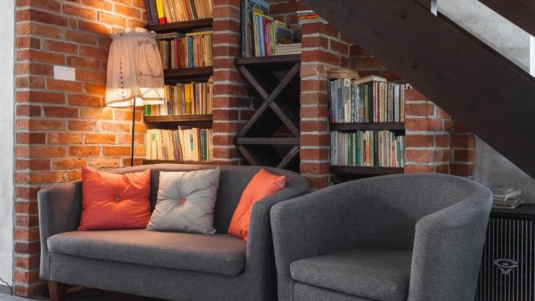 Déménagement: avez-vous testé le vide-appartement en ligne?