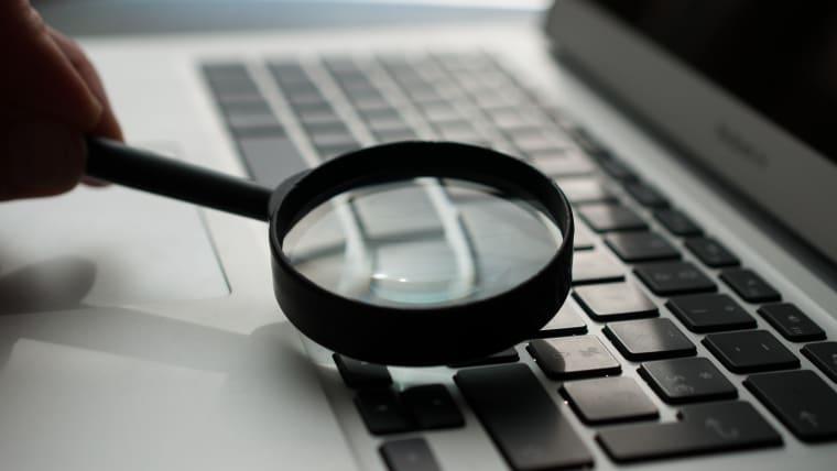 Diagnostics immobiliers obligatoires pour la vente ou la location