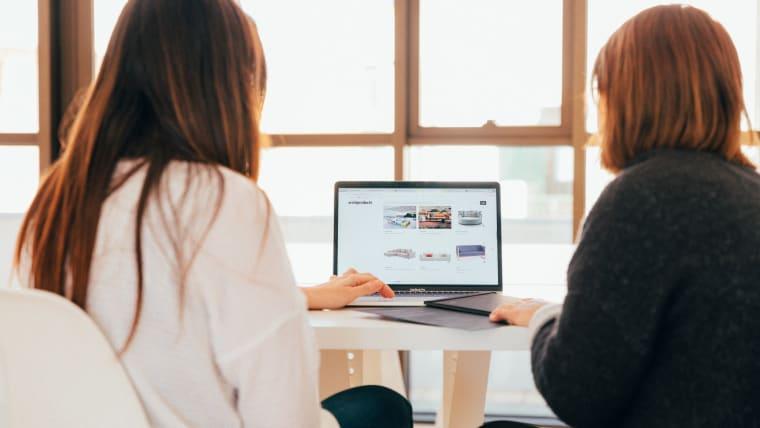 Comment intégrer la digitalisation au sein de son agence immobilière?