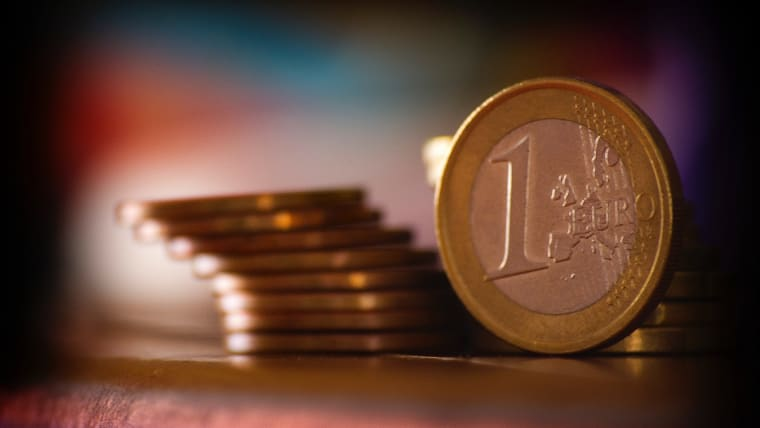 Comment diversifier son épargne grâce au crowdlending?