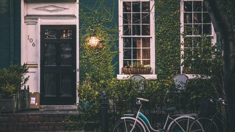 Donner sa part d'un bien immobilier: droits et obligations