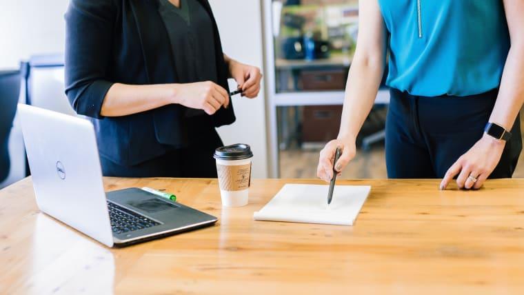 Comment emprunter lorsqu'on est entrepreneur?