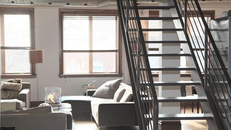 enVisite: L'immobilier à 360 degrés