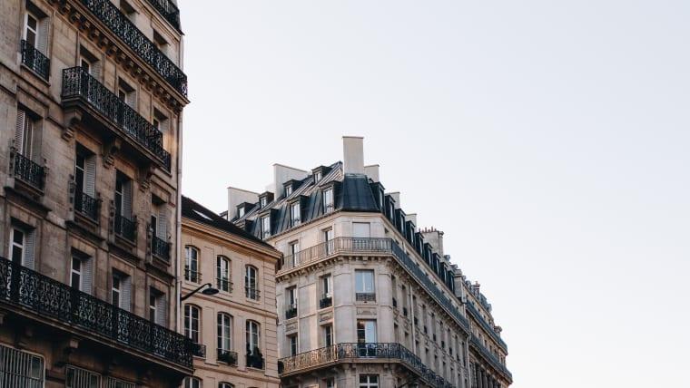 Tout savoir sur l'encadrement des loyers à Paris en 2021