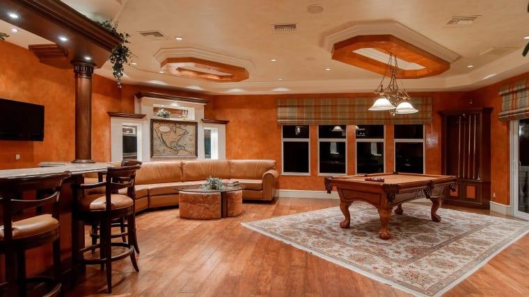 Essayer une maison avant son achat, c'est possible!