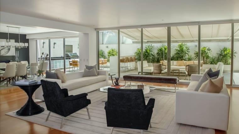 Comment estimer la valeur locative d'une propriété?