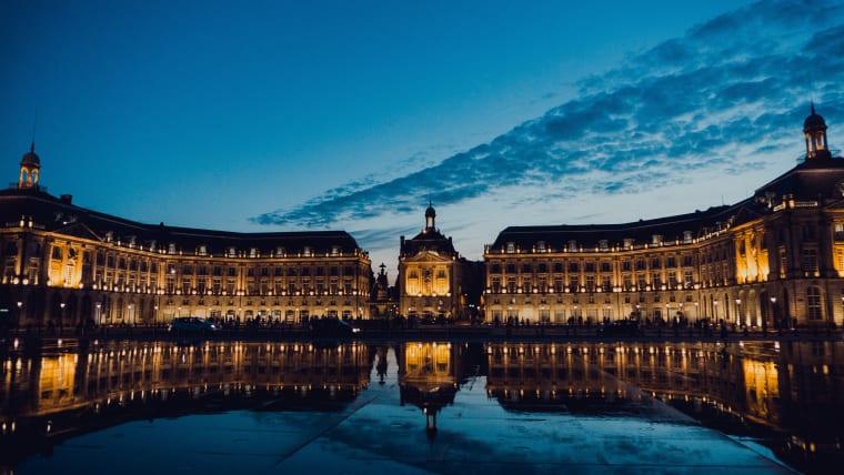 Qui sont les acheteurs immobiliers à Bordeaux en 2020?
