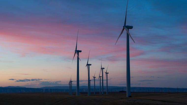 Financement participatif et énergies renouvelables