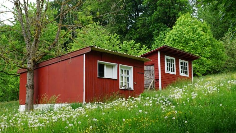 Comment financer la construction de sa Tiny House?