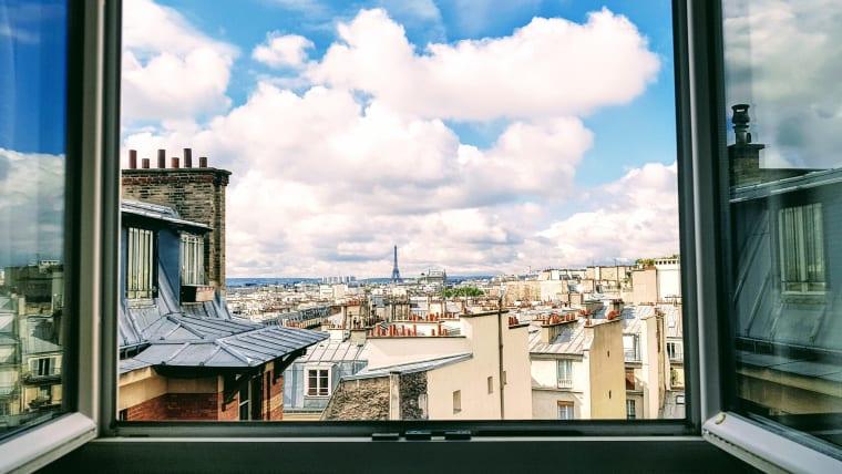 Les Français de l'étranger préfèrent l'investissement en meublé