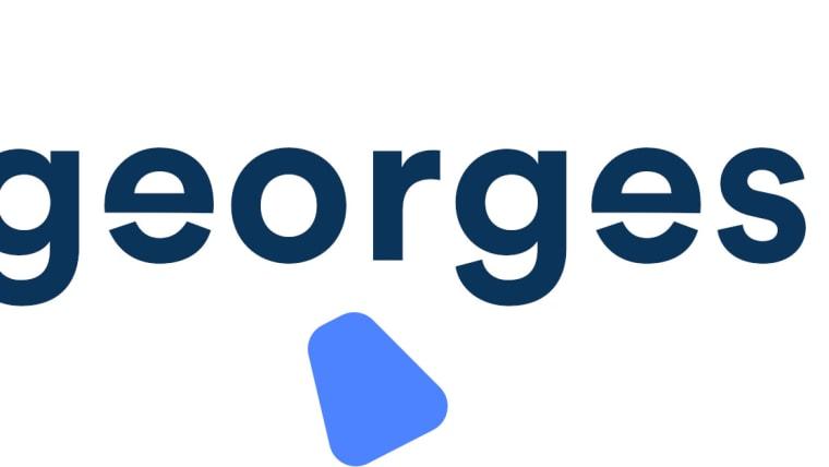 Interview: Georges, le robot comptable des professions libérales