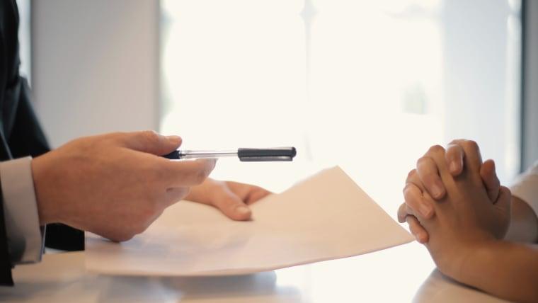 Gestion locative: quels services et à quel coût?