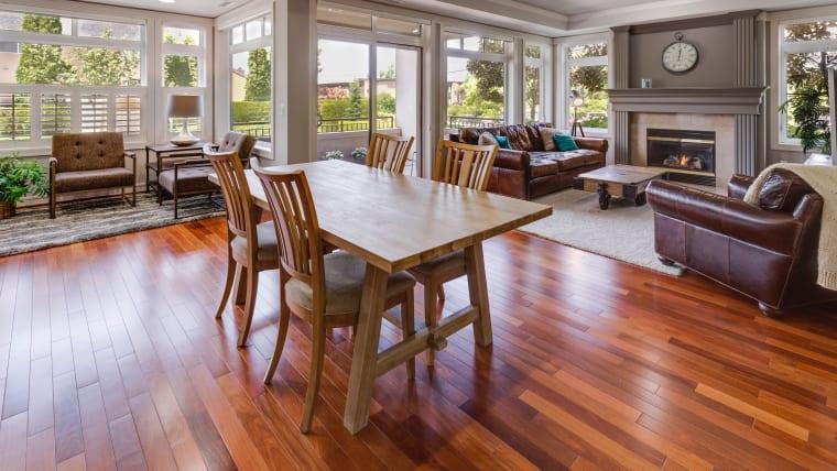 Home staging: comment vendre son logement plus vite