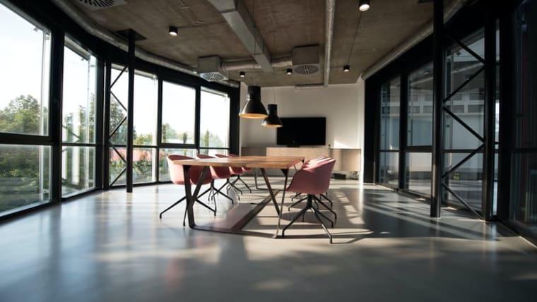 Immobilier d'entreprise: comment choisir votre agence?