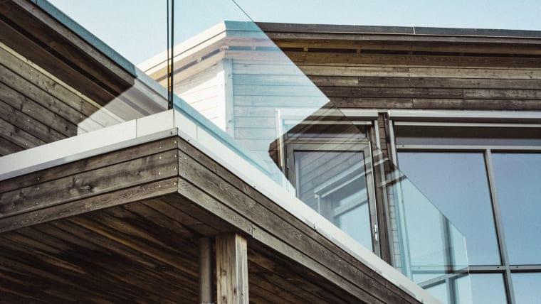 Immobilier neuf: comment bien choisir un logement?