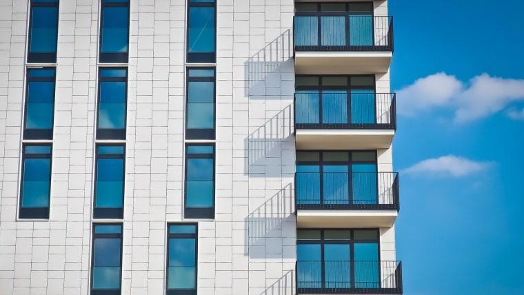 L'intérêt de passer par une agence immobilière digitale