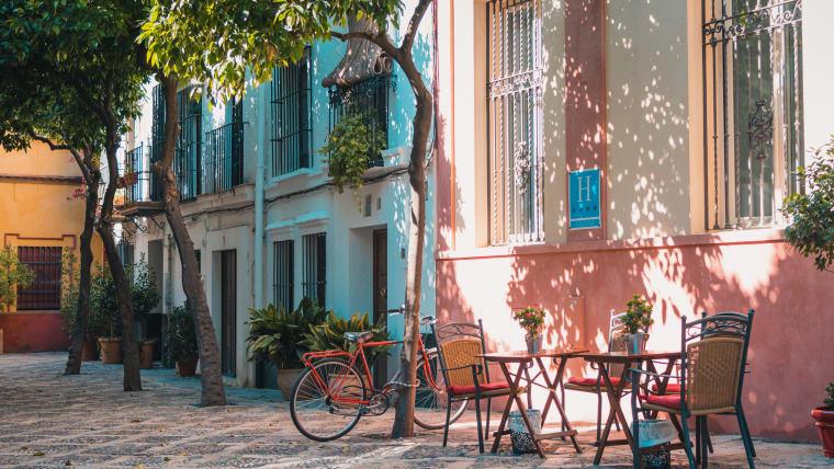 Investir dans l'immobilier en Espagne, un choix avisé!