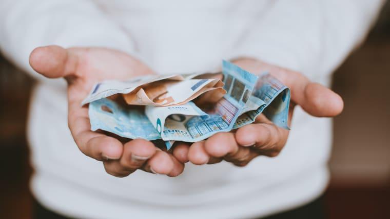 Avez-vous déjà pensé à investir en immobilier d'entreprise?