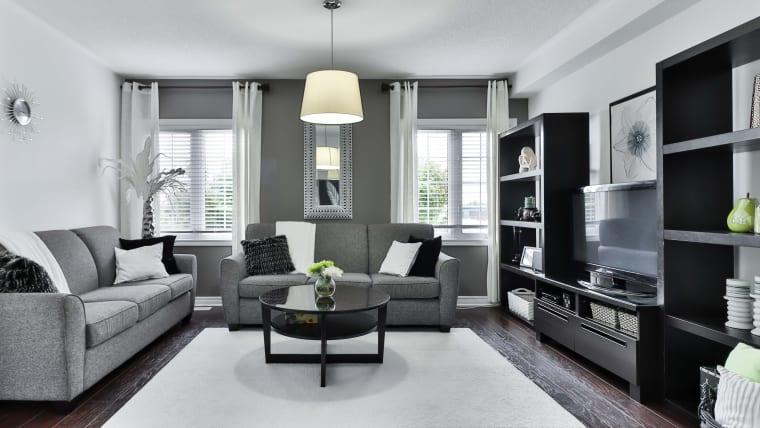 Pourquoi investir en location meublée en 2021?