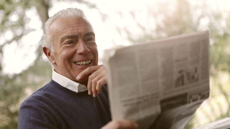 L'investissement en résidence senior présente des perspectives intéressantes