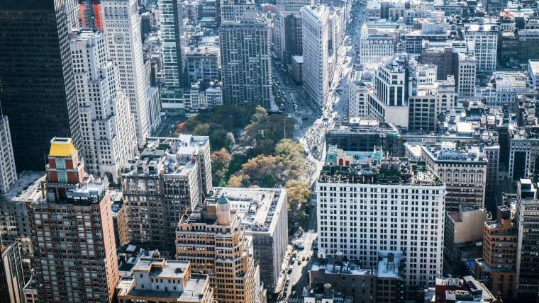 Investissement à l'étranger: pourquoi choisir l'Amérique du Nord?