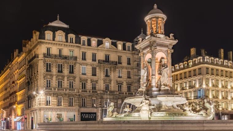 Investissement immobilier Lyon: le guide