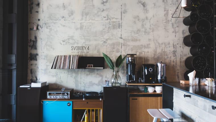 Lequel est le plus rentable: la location meublée ou non meublée?